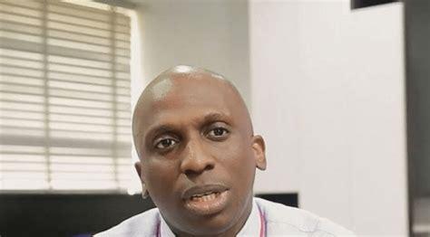 English download a sample report. AIICO Insurance Announces Babatunde Fajemirokun as MD/CEO | BizWatchNigeria.Ng