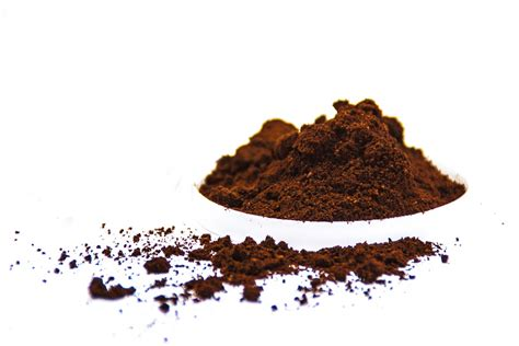 Coffee Powder White Background · Free Photo On Pixabay My Coffee House Williamstown Benefits Of Jacobs Starbucks Iced Drinks To Try Pre Workout Soap For Skin Float Large Bottle Creamer Zero Points
