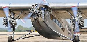 Fabulous Motor : ford trimotor ford 39 s fabulous tri motor classic airplane flight journal ~ Gottalentnigeria.com Avis de Voitures
