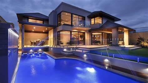 House Extensions Ideas, Biggest Houses In Australia Luxury