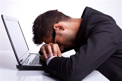Can High Estrogen Make You Tired On Trt?  Dosage May Vary