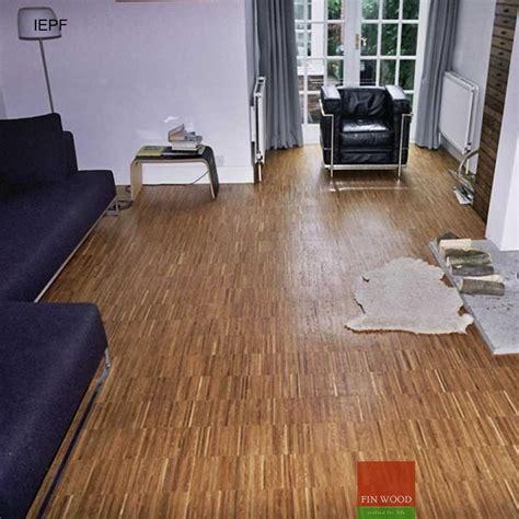 industrial wood flooring industrial edge parquet flooring london