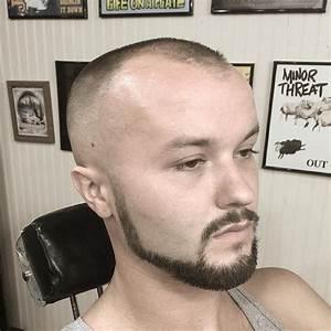Facial Hair: 40 Best Chinstrap Beard Styles for Men   AtoZ ...