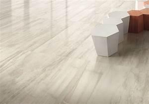 Gres porcellanato bianco Pavimenti in Gres I rivestimenti in gres porcellanato bianco