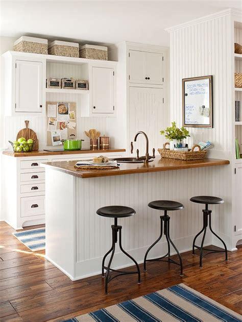 amenagement cuisine petit espace idées aménagement cuisine architecte d 39 intérieur