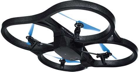 parrot ar drone  power edition urbanlife  good design store