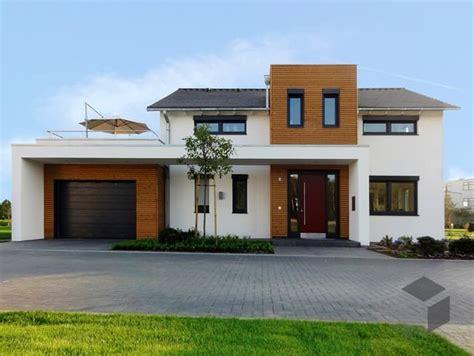 Moderne Häuser Köln by 50 Besten Moderne H 228 User Bilder Auf