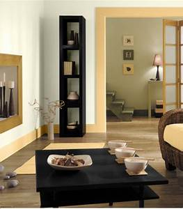 davausnet couleur peinture naturelle avec des idees With couleur peinture pour salon moderne 3 couleurs peinture argile et laque satinee 165 teintes 100