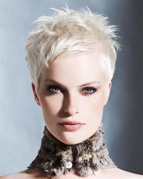 Prom Pixie Hairstyles by Prom Hairstyles For Hair Beautiful Hairdos