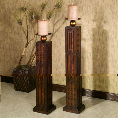 home and decor flooring antique floor candle holder pro home decor floor candle