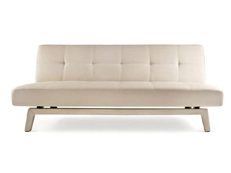 Sofa Support Boards Furniture Fix Sofa Support Bed Bath