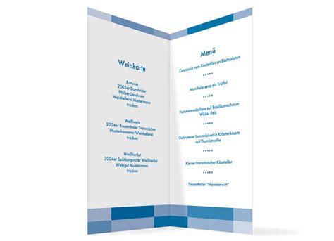 menuekarten zur hochzeit  selbst gestalten stockholm