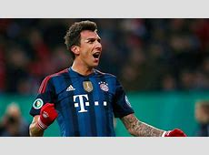 Atletico Madrid Transfers Assessment ESPN FC