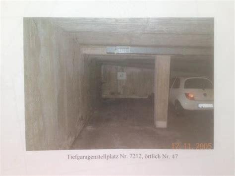 Garage Sülz by Garagen Vermietung Vermietung K 246 Ln Gebraucht Kaufen