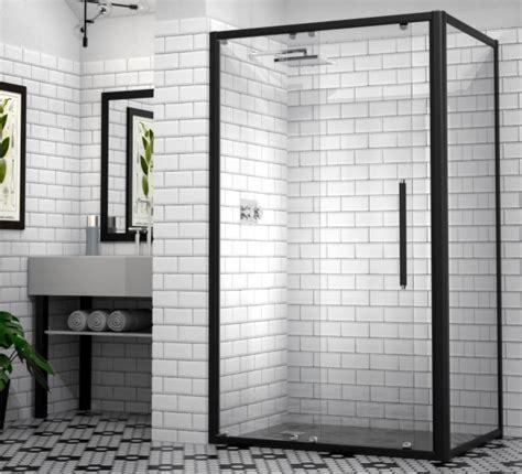 Shower Line - shower screens south africa frameless shower doors