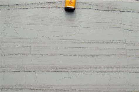 white macaubas he quartzite countertops colors for sale