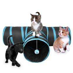 interactive cat toys the best interactive cat toys for your clever active kitty