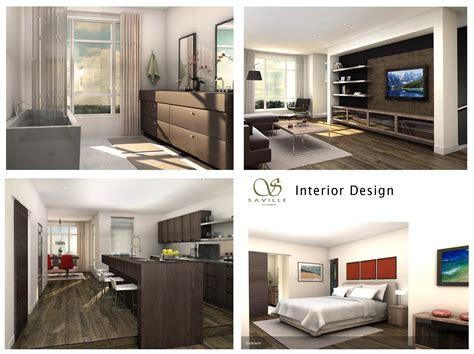 Free 3d Room Design  Joy Studio Design Gallery Photo