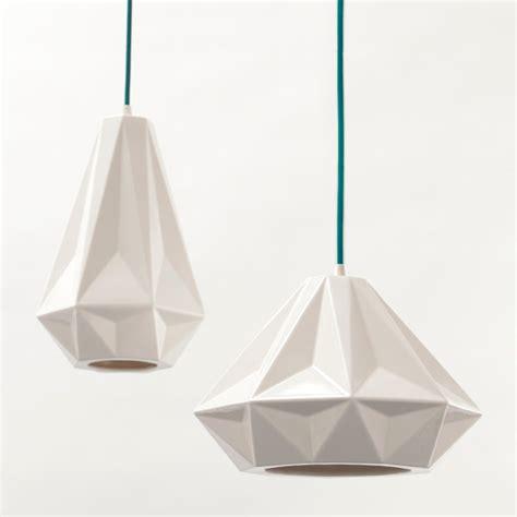 aspect pendant ls modern pendant lighting by