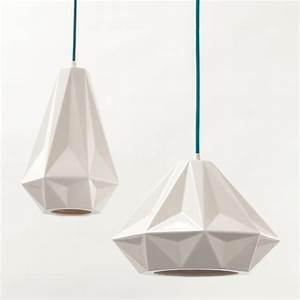 Aspect pendant lamps modern pendant lighting by for Light pendants design