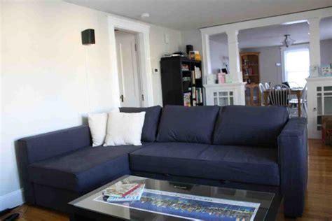 shaped sofa ikea home furniture design