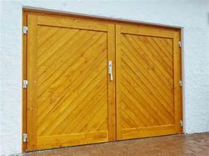 Garagentor Aus Holz : garagentor aus holz garagentor aus holz garagentor garagentor aus holz fl chenb ndig ~ Watch28wear.com Haus und Dekorationen