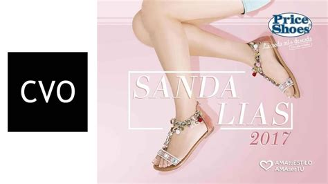 cat 225 logo price shoes sandalias 2017 completo con precios