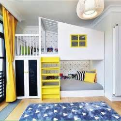 great house plans best 25 bunk bed ideas on bunk beds low