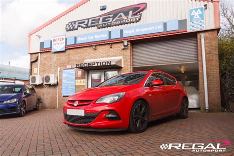 2.0cdti Biturbo Remap Now Available For Astra & Insignia Cars