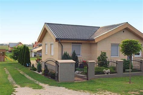 Häuser Kaufen Ungarn Balaton by Haus In Lengyeltoti Ungarn Am Balaton Zum Kaufen Vom
