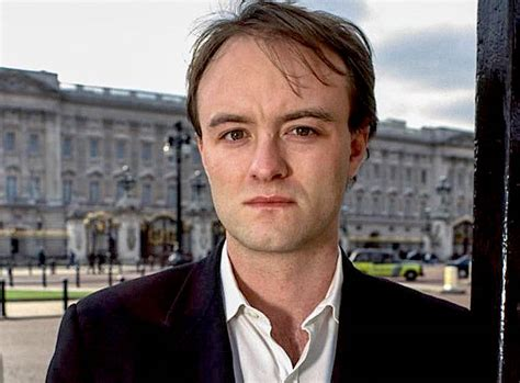 Always the beautiful answer who. Taking Control: The Dominic Cummings Story, BBC Two review - disruptive political maverick ...