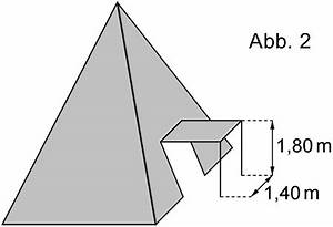 Schnittgerade Zweier Ebenen Berechnen : anzeige nach tag schnittwinkel zweier ebenen mathelike ~ Themetempest.com Abrechnung