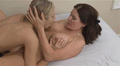 Mother Daughter Sex - PornHugo.Com