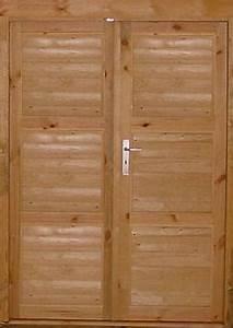 Porte abris de jardin for Awesome abri de jardin bois pas cher leroy merlin 4 abri de porte pas cher