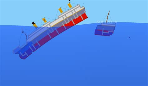 sinking ship simulator softonic sinking ship simulator mac 171 the best 10