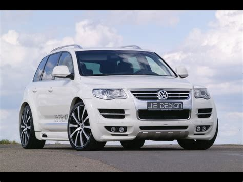 volkswagen touareg images je design volkswagen touareg photos photogallery with 15