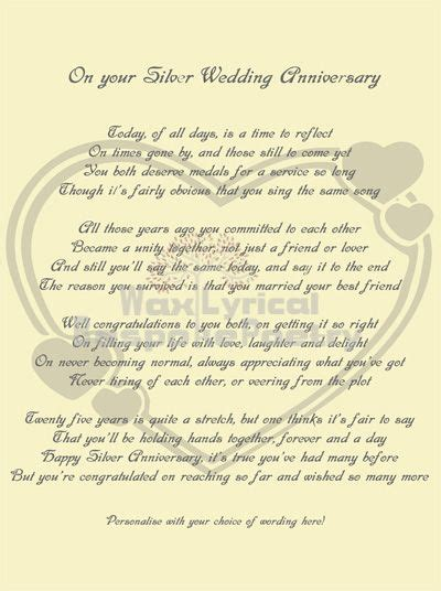 anniversary poems  wedding funny pictures kootation