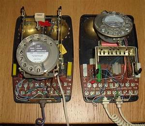 37 Best The Telephone  Images On Pinterest