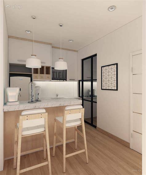 home renovation ideas interior kitchen condominium design ideas photos malaysia atap co