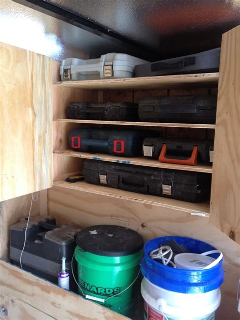 wood truck rack plans woodworking projects plans