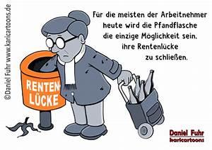 Rentner Bilder Comic : finanznot der kommunen wie kann sich der b rger informieren prawda24 ~ Watch28wear.com Haus und Dekorationen