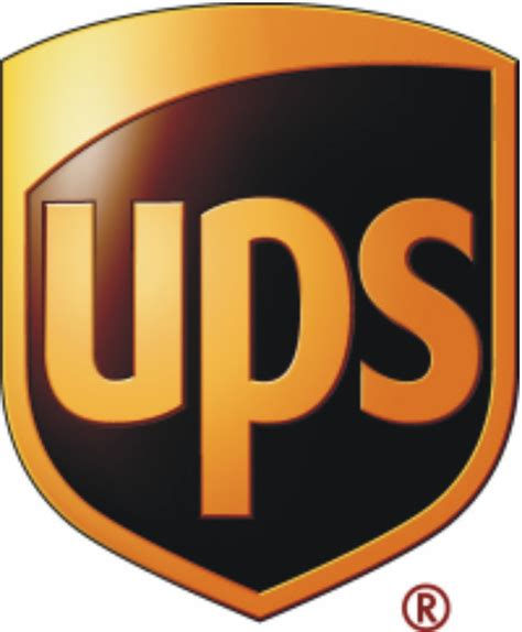 phone number for ups ups mail innovations tracking phone number