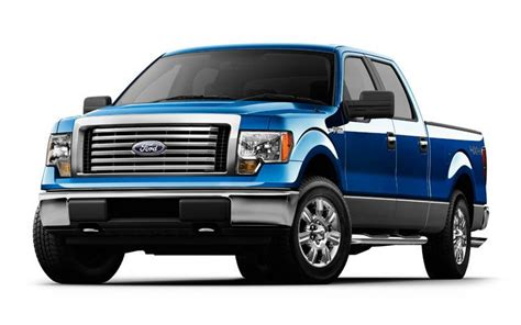 ford ranger f 150 ford ranger replacement is f 150 for now auto news truck trend