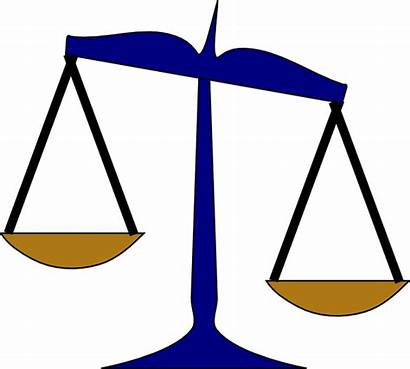 Scales Balance Clipart Liability Scale Clip Animated