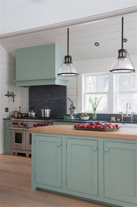 colors   modern farmhouse paint guidebecki owens