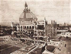 Architektur 20 Jahrhundert : justiz 19 20 jahrhundert historisches lexikon bayerns ~ Frokenaadalensverden.com Haus und Dekorationen