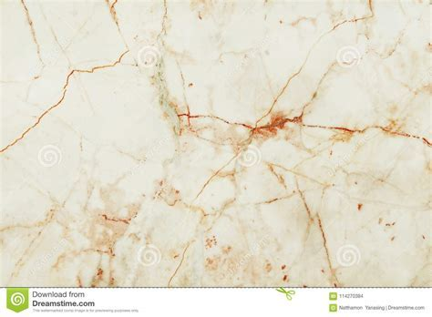 White And Gold Marble Texture In Natural Pattern With High