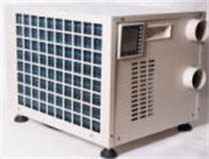 large insulated heated air conditioned dog houses free With solar powered air conditioner for dog house