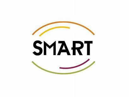 Suriname Smart Sr Consultancy Training Directory