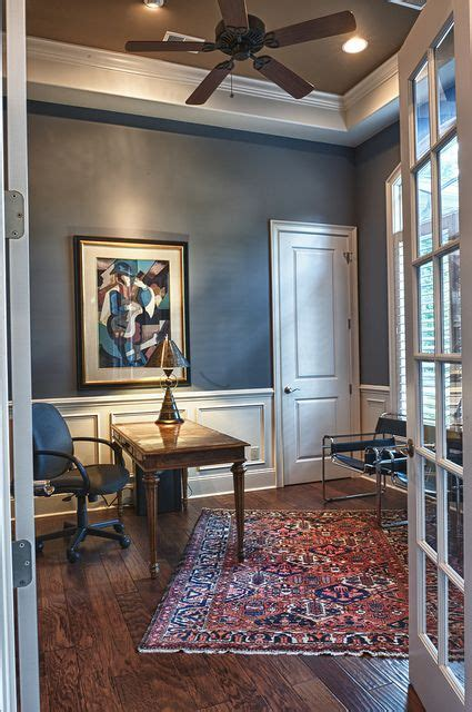 1000 ideas about slate blue walls on blue
